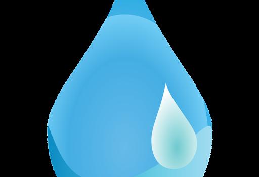 cropped-water-1560478_1280-kvadrat.png